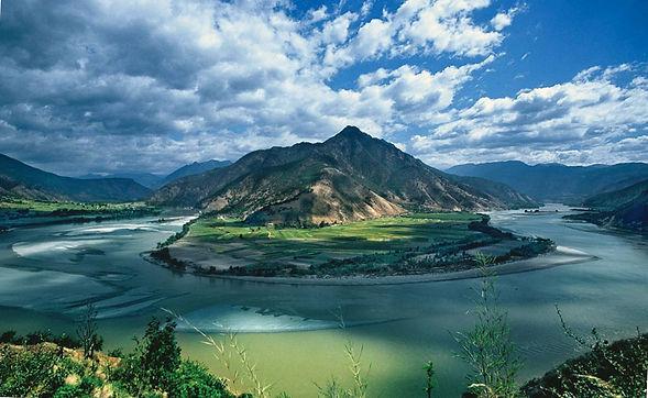 Река Янцзы.jpg