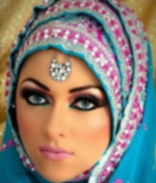 арабский макияж.jpg