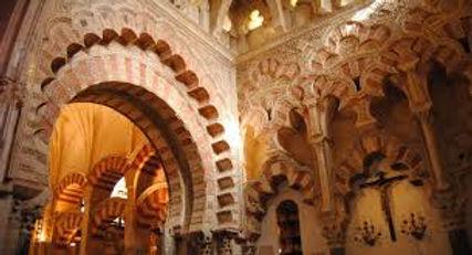 Мескита Испания (1).jpg