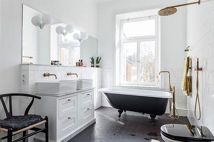 ванная в скандинавском стиле2.jpg
