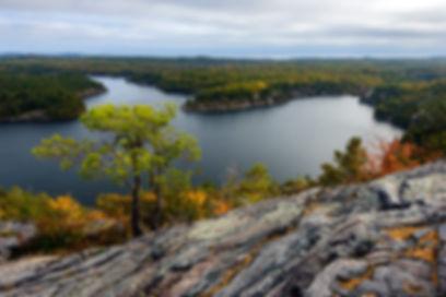 озеро Онтарио.jpg
