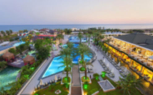 ALVA DONNA EXCLUSIVE HOTEL & SPA 5*.jpg