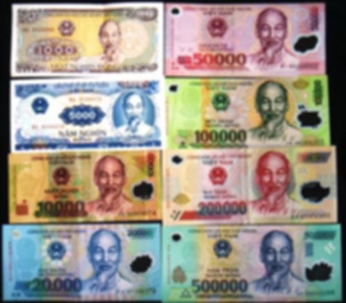 вьетнамские деньги донги.jpeg