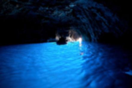 пещера синий грот в италии.jpg