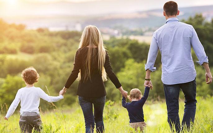 счастливая семья.jpg