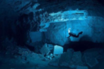 пещера в россии -орда.jpg