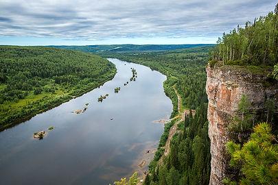 реки Урала.jpg