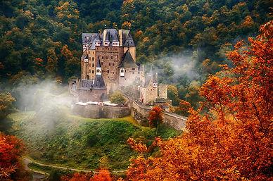 замок Эльц Германия.jpg