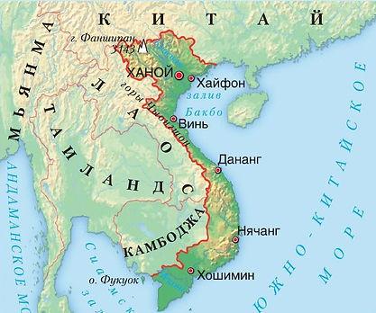 вьетнам на карте.jpg
