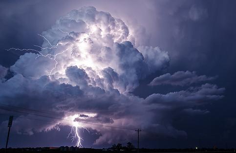 молнии внутри облака.png