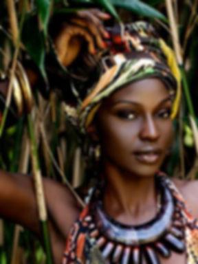 африканская красивая женщина.jpg