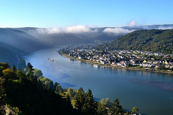 Река Рейн.jpg