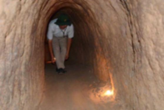 тунели.jpg