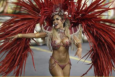 карнавал4.jpg