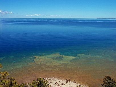 озеро Гурон.jpg