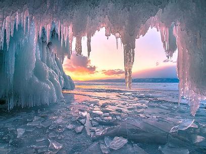 озеро Байкал.jpg