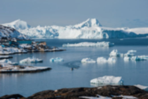 гренландия.jpg