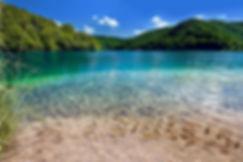 плитвицкие озера хорватия.jpg