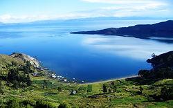 озеро Титикака Перу.jpg