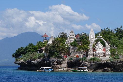 Парк Барат на острове Бали.jpg