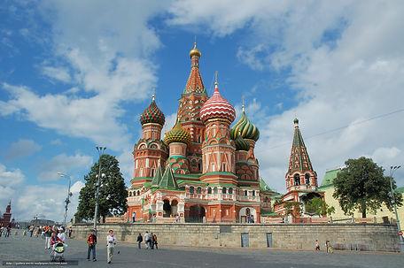 聖巴西爾大教堂.jpg