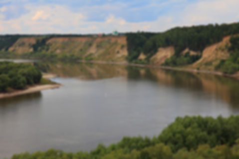 река Иртыш.jpg