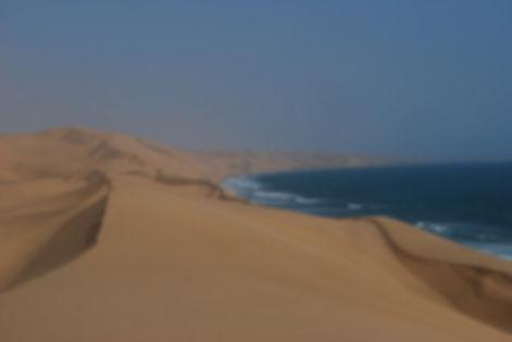 Аравийская пустыня.jpg