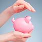Рефинансирование ипотеки и других кредит