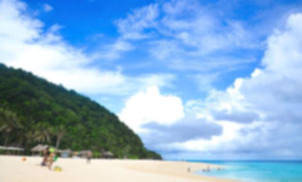 Puka-Shell-Beach.jpg