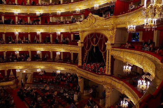 俄羅斯莫斯科大劇院.jpg