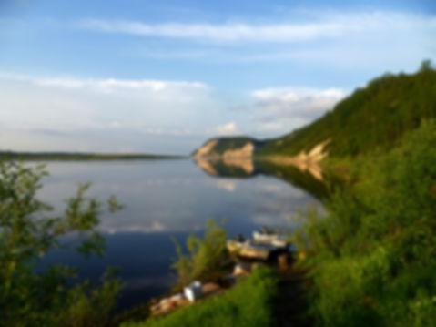 Река Вилюй.jpg