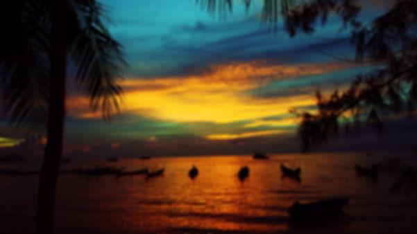закат солнца в таиланде.jpg