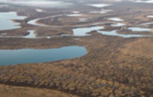 река Хатанга.jpg