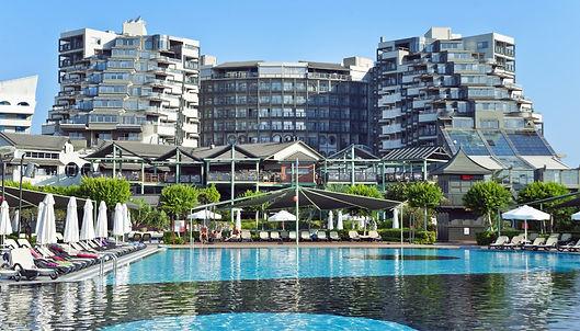 LIMAK LARA DE LUXE HOTEL & RESORT 5*.jpg