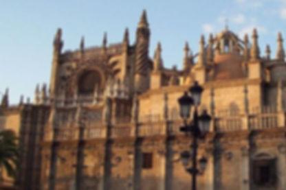 Севильский кафедральный собор.jpg