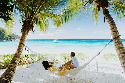 пляжный отдых на сейшелах.jpg