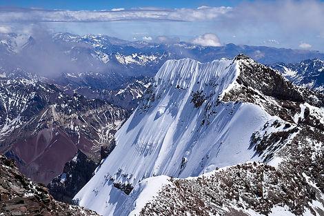 горы южной америки.jpg