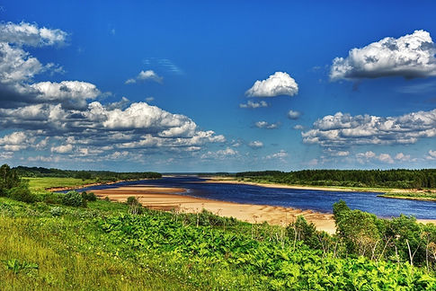 река Северная Двина.jpg