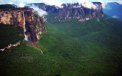 водопад анхель.jpg