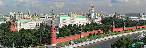Москва Кремль.jpg