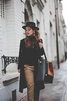 парижская мода1.jpg
