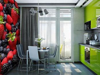 ягоды на стене на кухне.jpg