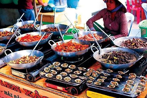 уличная кухня Вьетнама.jpg