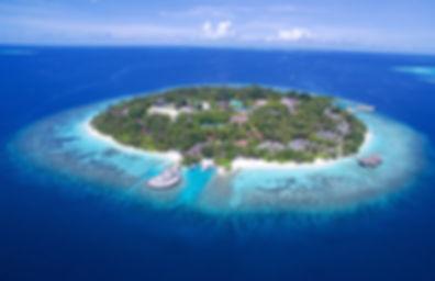 мальдивские острова.jpg