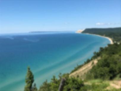 озеро мичиган.jpg