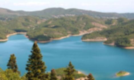 Озеро Пластира.jpg