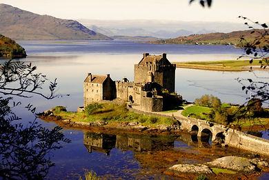 Замок Эйлен-донан, Шотландия.jpg