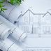 Строительство жилого дома.png