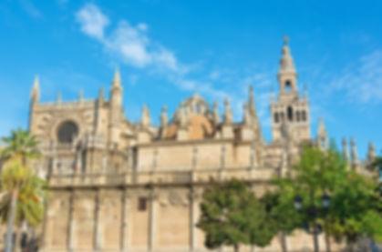 Севильский кафедральный собор (1).jpg