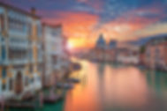 Венеция.Италия